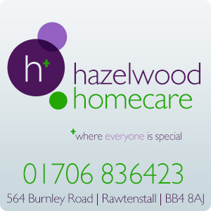 Hazelwood Homecare