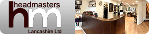 Headmasters Hair Salon of Rawtenstall, Rossendale