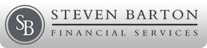 Steven Barton Financial Services of Rossendale