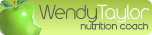 Wendy Taylor Nutrition Coach of Rossendale
